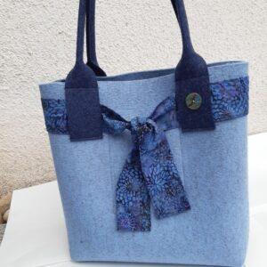 Shopper-Tasche