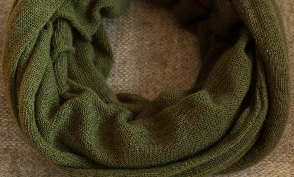 Geschenke für Männer Kaschmir Schal