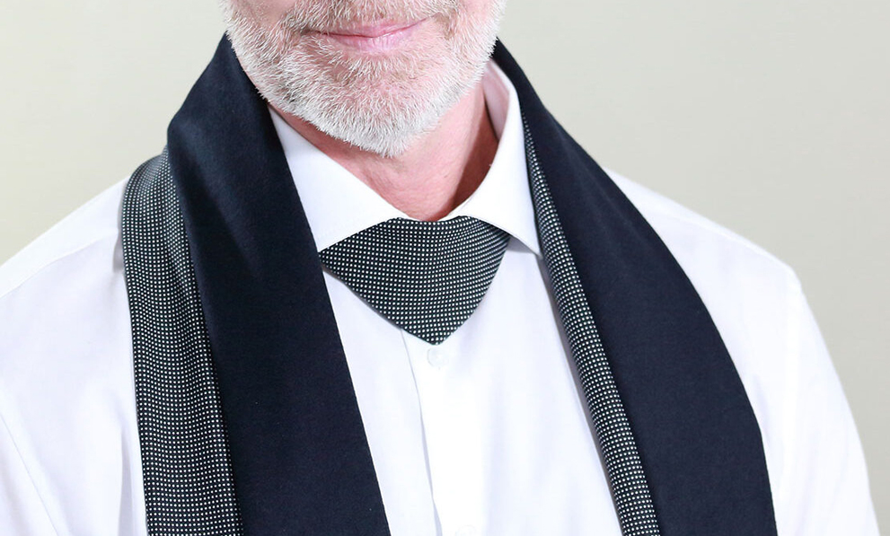 Geschenke für Männer No-Tie