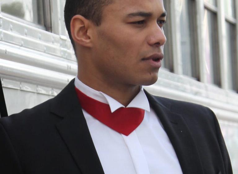 Geschenke für Männer Krawatte
