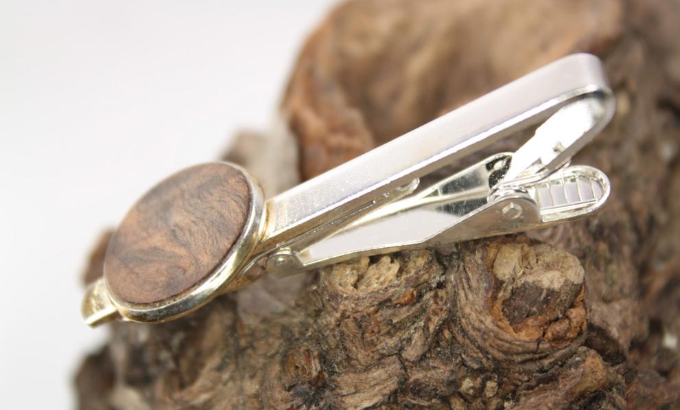 handgemachte Taschen Filzshopper